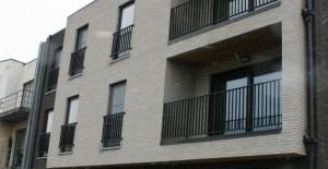 Appartement C